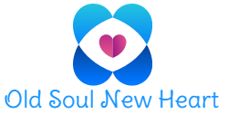 Old Soul New Heart