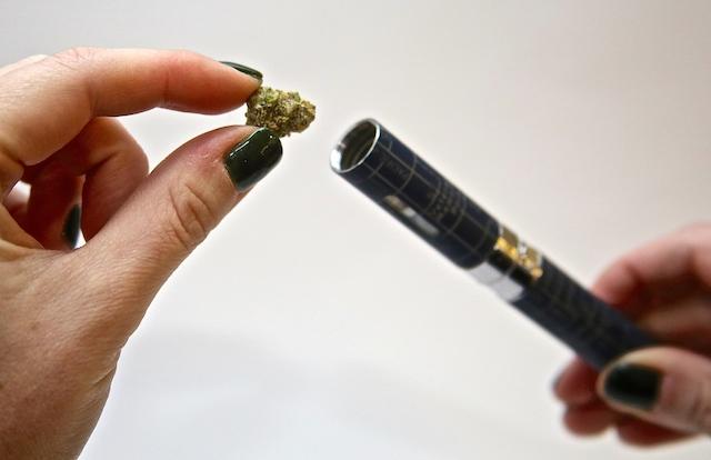 marijuana-vape-pen